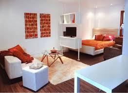 studio apartments ideas for attraktiv apartment ideas design furniture creations for inspiration interior decoration 4 apartment studio furniture