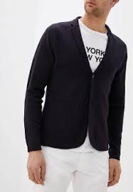 Купить мужские пиджаки и <b>костюмы Emporio Armani</b> (Эмпорио ...