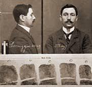 「Vincenzo Peruggia」の画像検索結果