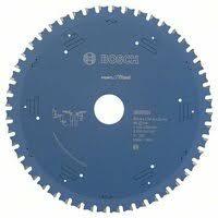 «<b>Диск пильный Bosch</b> 210х30мм 48зубьев Expert for Steel (2.608 ...