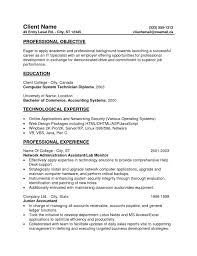 sample resume objective statements for business analyst resume interior design interior design resume objective interior design interior design resume objective