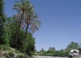 Image result for طبیعت زیبای بلوچستان