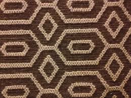 carpet cleaning dearborn