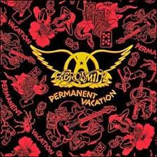 <b>Permanent Vacation</b> by <b>Aerosmith</b> album review | Classic Rock ...