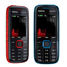 Old-Style #Nokia 5130 XpressMusic <b>Mini</b>... - China's Tech Deals ...