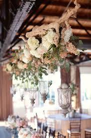 flowers wedding decor bridal musings blog: flower canopy wedding bridal musings wedding blog