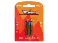 «<b>Батарейка</b> - <b>Airline AAA</b>-02 LR03 (2 штуки)» — <b>Батарейки</b> и ...