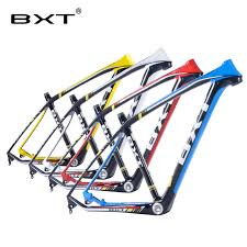 BXT Official Store - Amazing prodcuts with exclusive discounts on ...
