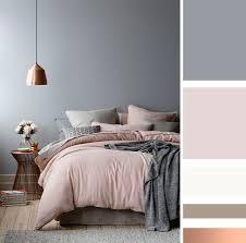 Pareti Interne Color Nocciola : Migliori idee su pareti rosa camera da