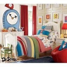 kids bedroom lights on pottery barn kids furniture and accessories bright special lighting