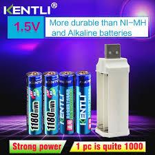 peng Balance 4S 40A Li-ion Lithium <b>Battery</b> 18650 Charger PCB ...