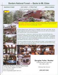 samples of work by doug fuller west phoenix real estate  a