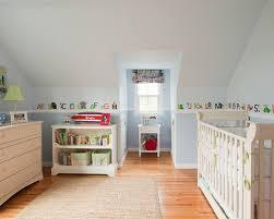 baby boy room home design photos baby boy rooms