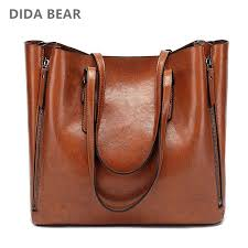 DIDA BEAR Official Store - Amazing prodcuts with exclusive ...