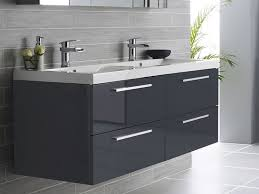 x plush wall: gorgeous bathroom vanity wall hung  x  vanities small cabinets  showroom in miami