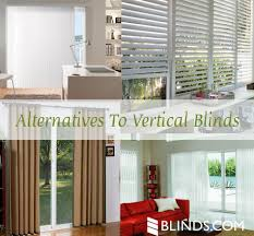 patio sliding glass doors  amazing sliding glass door window treatments lowes on with hd sliding glass door window treatments curtains