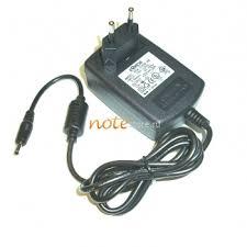 Сетевое <b>зарядное устройство Digma</b> 5V 3A