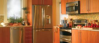 design compact kitchen ideas small layout:  kitchen compact kitchen design