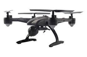 <b>Квадрокоптер JXD</b> 509W <b>Pioneer</b> UFO купить - обзор, отзывы ...