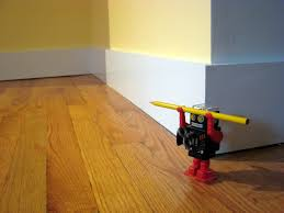 cleaning the baseboards a few tips from personal experience we view larger image