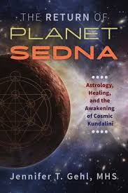 The <b>Return</b> of Planet Sedna | Book by <b>Jennifer T</b>. <b>Gehl</b> | Official ...