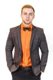 <b>Рубашка мужская VESTER 68814</b> N