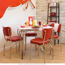Red Dining Room Sets Hit 7bd34559477e6373ddd9c52904def275 Hit S Formica Dining Table
