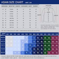 <b>Langmeng New</b> Arrival 60% Cotton Mens Oxford Casual Shirts ...