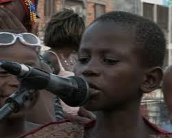 Vidéos <b>Jean-Luther</b> Socklo Misoko Nzalayala - 19484809_fa1_vost