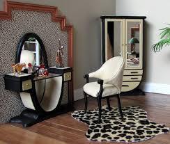 1000 images about art deco miniature ideas on pinterest art deco tiled fireplace and art deco bathroom art deco style bedroom furniture