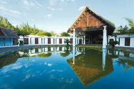 Hotel <b>Riu Creole</b> – All Inclusive - 4 HRS star hotel in L'Embrasure ...