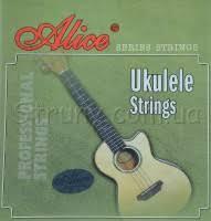 <b>Струны для укулеле</b> — купить в Киеве и Украине: цена и ...