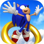 <b>Sonic Jump</b> - Wikipedia