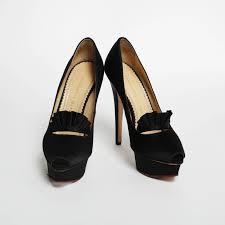 Купить туфли <b>Charlotte Olympia</b> в Москве с доставкой по цене ...
