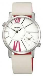 Наручные <b>часы Orient UB8Y004W</b>, купить по цене 8 750 руб. в ...