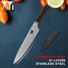 CZQ профессиональный <b>нож</b> ручной работы из углеродистой ...