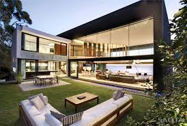 amazing south african house outdoor african decor furniture