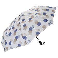 <b>Зонты Doppler</b> купить в Москве в интернет-магазине ...