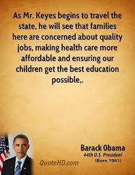 Barack Obama Quotes | QuoteHD