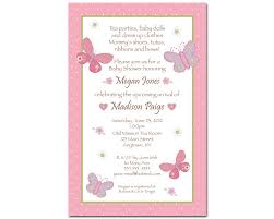 girl baby shower invitation templates ctsfashion com baby shower invitations for girls templatesbest business templates