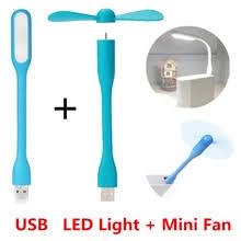 купите <b>fan usb xiaomi</b> с бесплатной доставкой на АлиЭкспресс ...