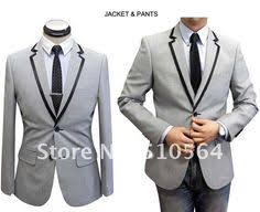 <b>Groom</b> Tuxedos Ceremony <b>Evening Party</b> Suit Groomsman ...