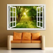 Best value <b>Green Forest Wallpaper</b> for <b>Walls</b> – Great deals on Green ...