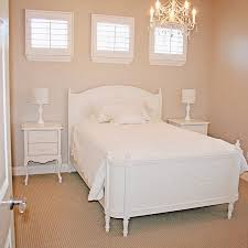 bedroom french provincial childrens furniture