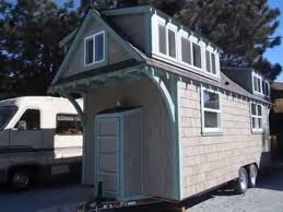 Small Picture 128 best Tiny houses images on Pinterest Tiny homes Modern tiny
