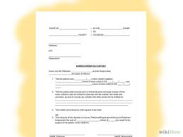 Child Support Modification Letter Sample - Free Printable Documents Lower Child Support Step 2.jpg