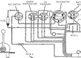 12 volt switch panel wiring diagram images jt t products 2648f 30 accessory wiring diagram lund pictures all the