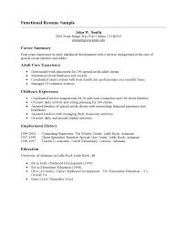 examples of resumes resume templates in pdf word excel resume templates 85 templates in pdf word excel 87 enchanting basic sample resume