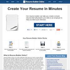 resume builder pro apk sample resume service resume builder pro apk mobirise mobile website builder software resume builder apk resume