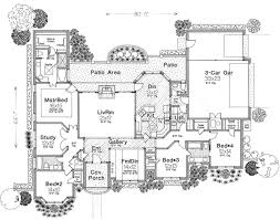 Sims Blueprint great bedrooms page sims houses blueprints
